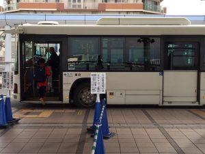 cosmo_square_to_bus_stop_6-77b7c0440a73e735488d18d24e39bdb0e2acf55e353d2298b39786c69f2af02e